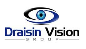 Draisin Vision Group