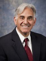 Dr. Michael Sagatelian, M.D. of Palmetto Digestive Disease and Endoscopy Center