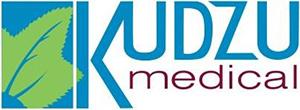 Kudzu Medical - logo