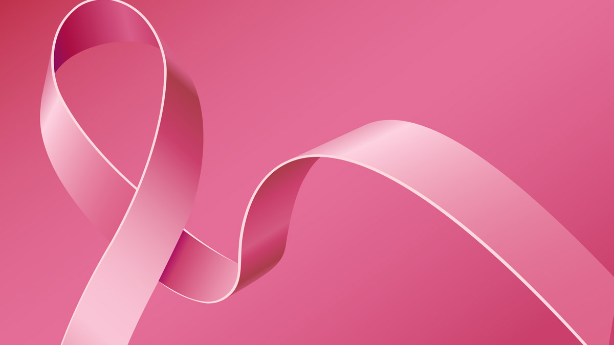 Women Who Battled Breast Cancer... and Won (article graphic)