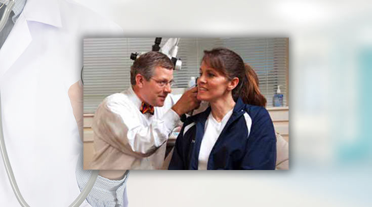 Charleston ENT (Ear, Nose & Throat) is the largest private ENT practice in South Carolina.