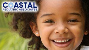 Coastal Pediatric Associates