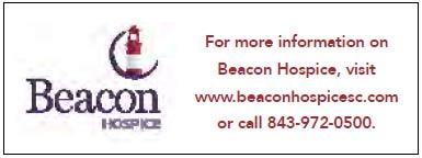 Contact Beacon Hospice
