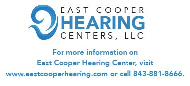 Contact East Cooper Hearing Centers, LLC