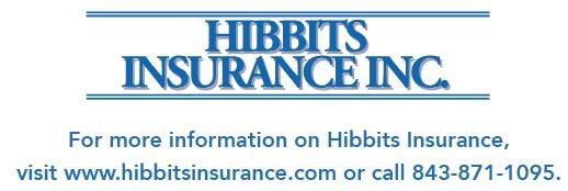 Contact Hibbits Insurance