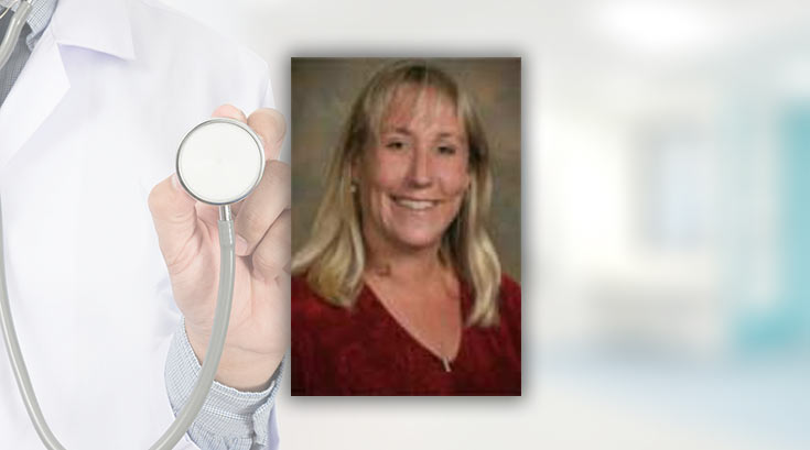 Dr. Frankel opened her own practice in Mount Pleasant in 2005.