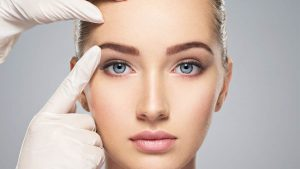 Article photo for Plastic Surgery article - Confidence with Plastic Surgery. The Price of Pretty