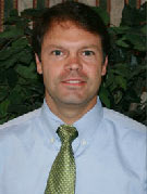 Dr James McClary, Summerville, SC Family Dentistry. Pineland Family Dentistry