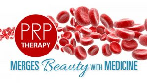 SkinnyMe PRP Therapy Merges Beauty with Medicine