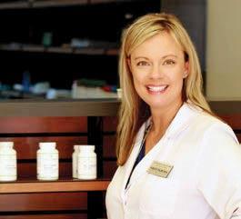 Sweetgrass Pharmacy and Compunding