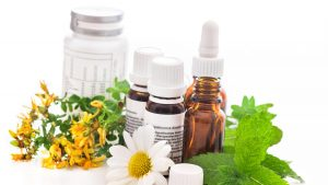 Sweetgrass Pharmacy & Compounding has a free service called Medicine-On-Time