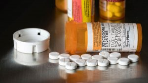 Article Image: Tackling the Opioid Epidemic
