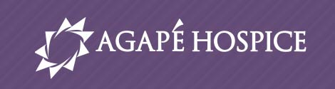 Agape Hospice - click to learn more