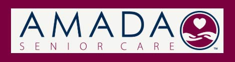 Amada Senior Care Charleston and Hilton Head - click to learn more