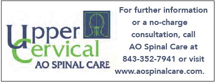 For further information or a no-charge consultation, contact AO Spinal Care.