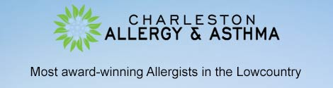Charleston Allergy & Asthma - click to learn more