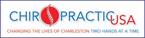 ChiropracticUSA - click to learn more