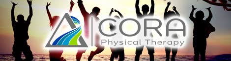 CORA Physical Therapy - click for more information