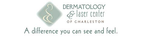 Dermatology & Laser Center of Charleston - click to learn more
