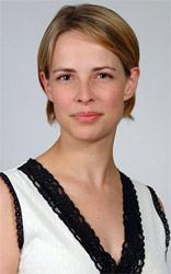 Dr. Jennifer Fiorini, general surgical practice