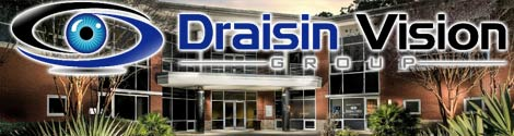 Draisin Vision Group - click to learn more