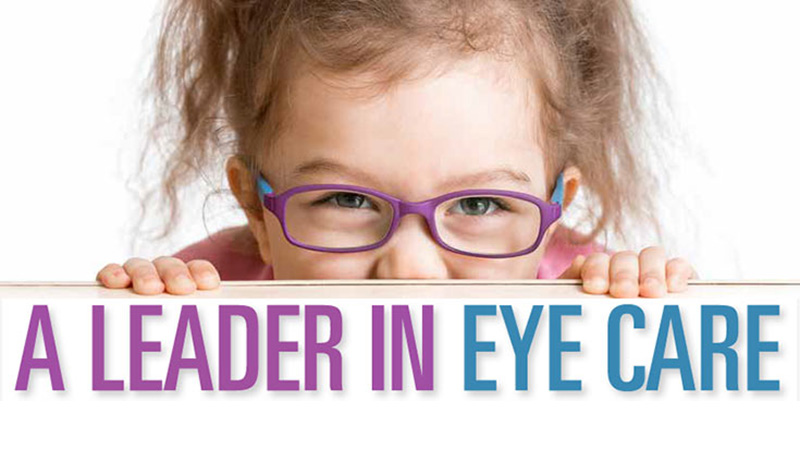 Draisin Vision Group: A Leader in Eye Care