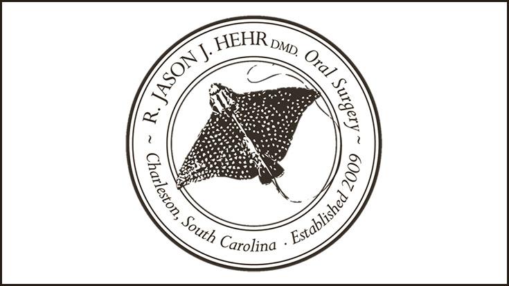 Hehr Oral Surgery logo