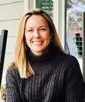 Jill Deaton. Featured in The Pulse on Charleston Nurses.