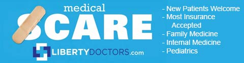Liberty Doctors - click to learn more