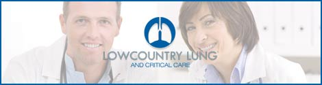 Lowcountry Lung & Critical Care - click for more info