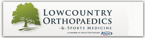 Lowcountry Orthopaedics & Sports Medicine - click for more info
