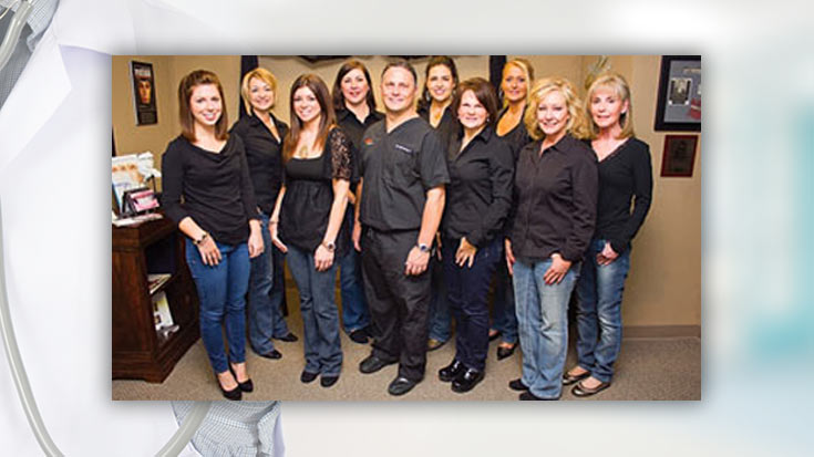 Lowcountry Plastic Surgery Center, The Manor at Lowcountry Plastic Surgery Center, Exclusively for MEN