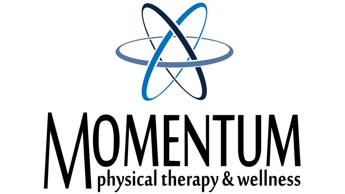 Momentum Physical Therapy & Wellness logo