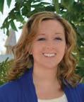 Morgan McC. Featured in The Pulse on Charleston Nurses.