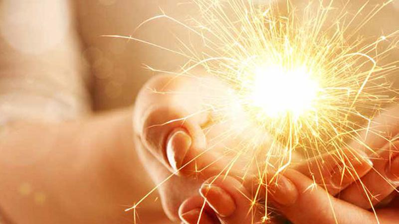 Regain that spark - Palmetto Women's Health