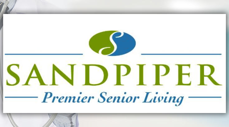Sandpiper Village Independent Living, Sandpiper Courtyard Assisted Living and Sandpiper Rehabilitation and Nursing