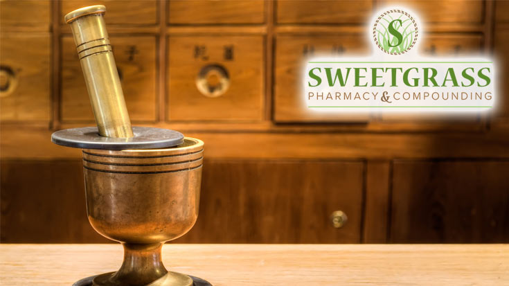 Sweetgrass Pharmacy & Compounding, Mount Pleasant