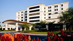 Trident Hospital North Charleston South Carolina