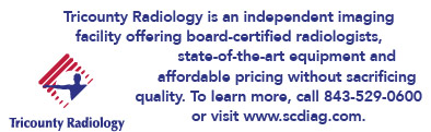 Tricounty Radiology is an independent imaging facility offering board-certified radiologists, state-of-the-art equipment and affordable pricing without sacrificing quality. Contact us today!