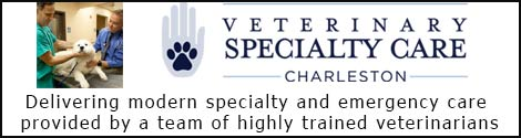 Veterinary Specialty Care - click to learn more