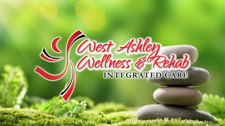 Featured: West Ashley Wellness And Rehab