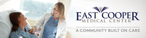 East Cooper Medical Center - click to learn more