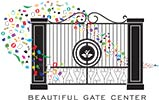 Beautiful Gate Center