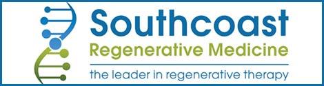 Visit Southern Coast Regenerative Medicine online