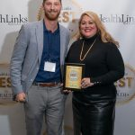 Best Senior Living Community, 2020 Best in Health