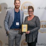 Best Orthodontist, 2020 Best in Health