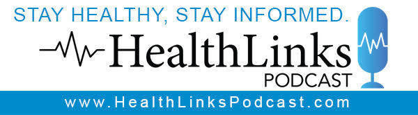 Listen to HealthLinks Podcasts