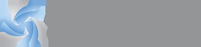 Charleston Oral and Facial Surgery logo