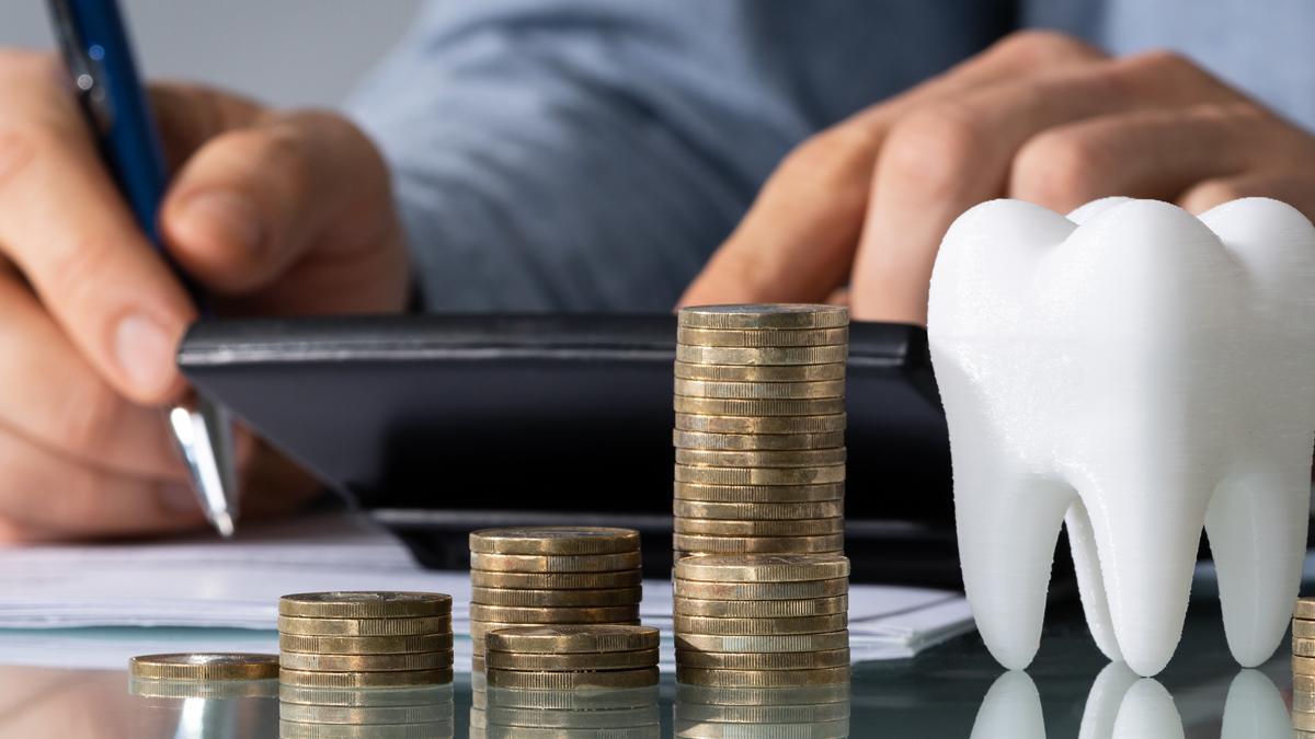 Photo for Dental Savings Plans