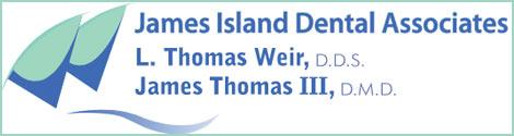 James Island Dental Associates Pediatric Dental Services
